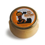 Cornect Family Farm - Creamed Honey