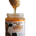 Cornect Family Farm - Liquid Honey