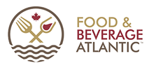 Food & Beverage Atlantic